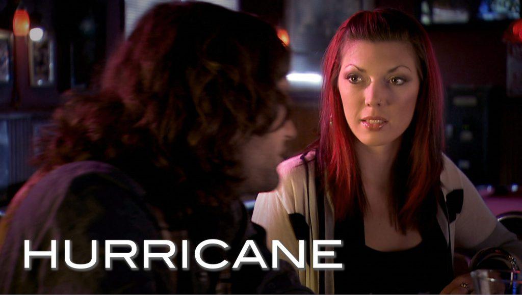 hurricane-reel-2-s1-2-1024x579-1