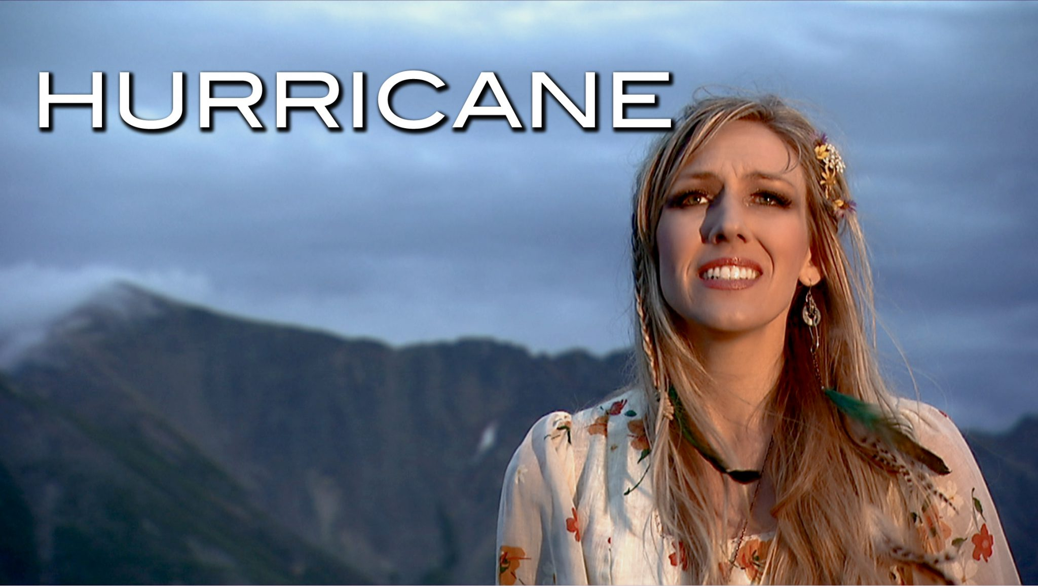 hurricane-reel