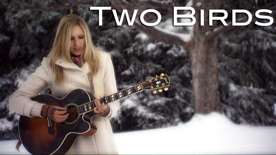 two-birds-reel